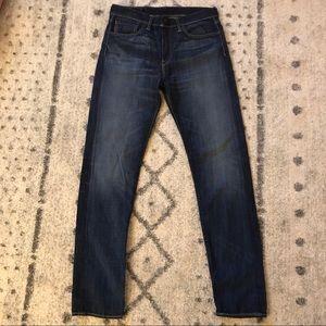 Men's Levi's 508 Slim Jeans